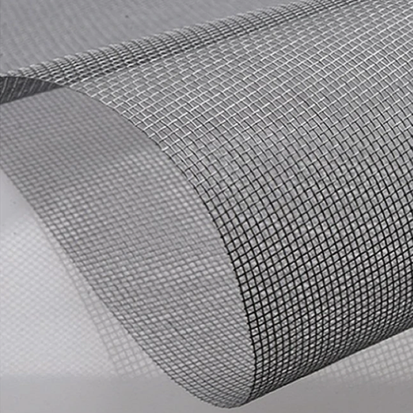 where to buy wholesale fiber glass insect mesh online